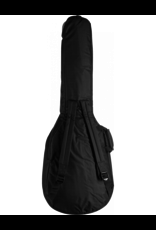 Stagg STB-10AB acoustic bass guitar bag