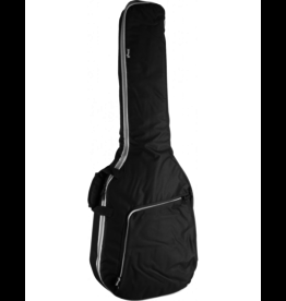 Stagg Acoustic bas guitar bag