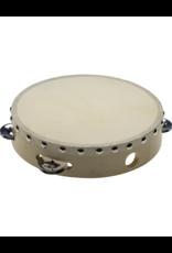 Stagg STA-1108 Pre-tuned drum tambourine