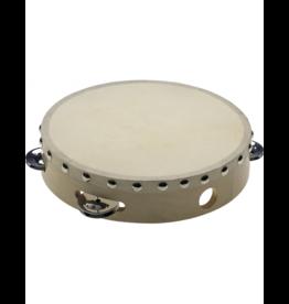 Stagg Voor-gestemde drum tamboerijn