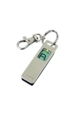 Seiko ST01 Sleutelhanger stemapparaat