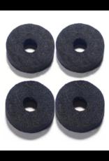 Stagg SPRF1-4 Felt washer 35 mm 4-pack