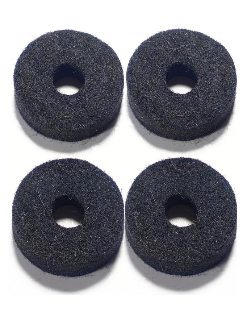 Stagg SPRF1-4 Bekkenvilt 35 mm 4-pack