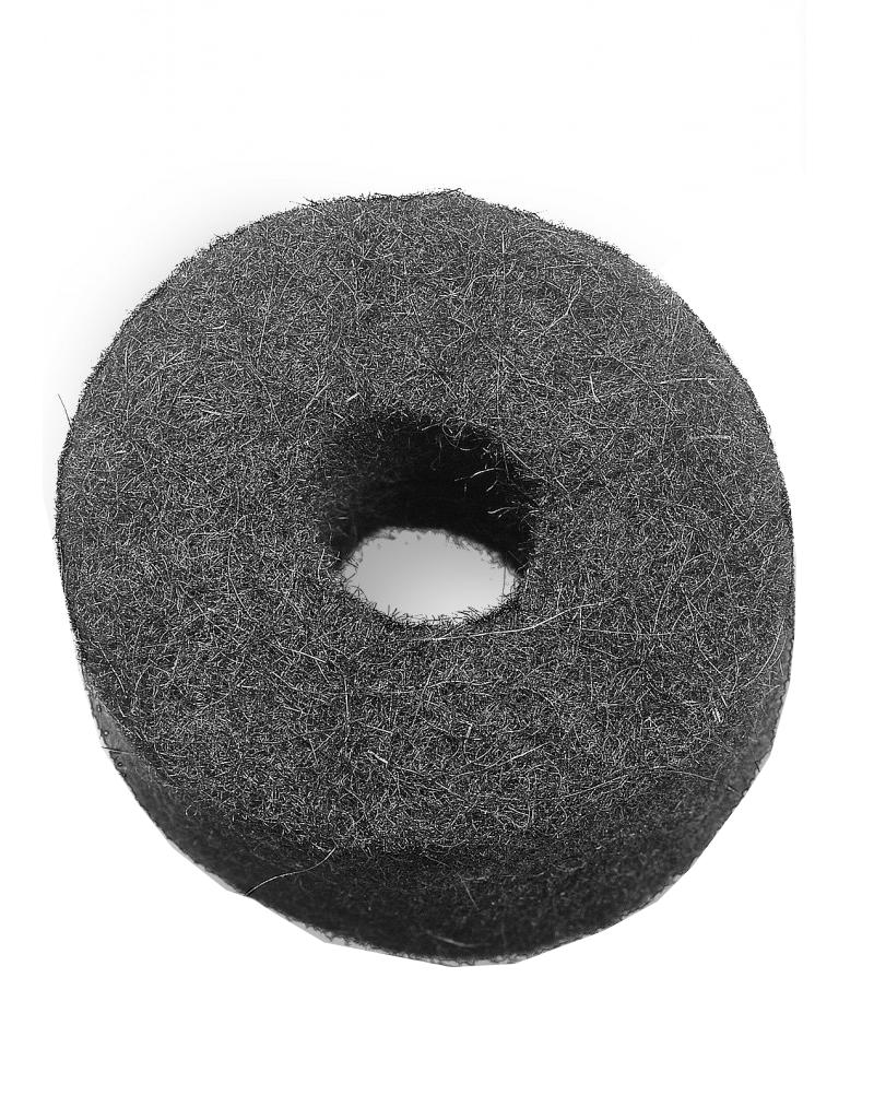 Stagg SPRF1-20 Felt washer 35 mm 20-pack
