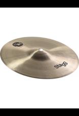Stagg SH-SM10R Splash regular medium splash cymbal