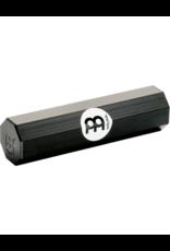 Meinl SH88 Octagonal shaker medium