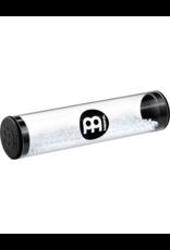 Meinl SH26-L-S Crystal shaker klein