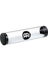 Meinl SH26-L-S Crystal shaker small