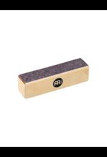 Meinl SH15-S Wood shaker small