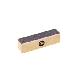 Meinl Wood shaker small