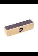 Meinl SH15-M Wood shaker middel