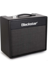 Blackstar Series One 10 AE Limited edition tube guitar amp
