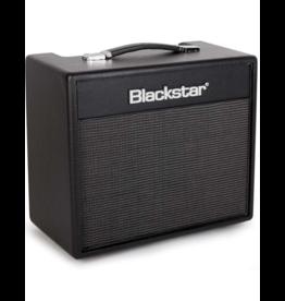 Blackstar SeriesOne 10AE buizen gitaar versterker