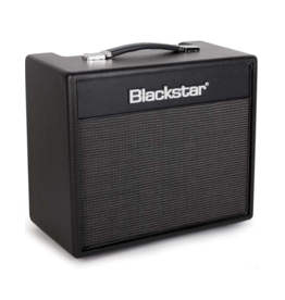Blackstar SeriesOne 10AE tube guitar amp
