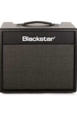 Blackstar Series One 10 AE Limited edition buizen gitaar versterker