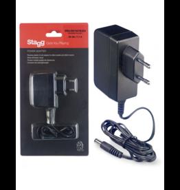 Stagg 9V voeding