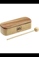 Meinl PMWB1-M Professionele woodblock