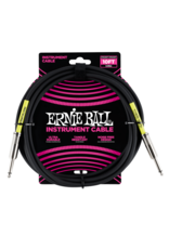 Ernie Ball 6048 Instrument cable 3 m (10FT)