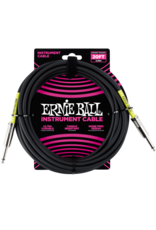 Ernie Ball 6046 Instrument cable 6 m (10FT)