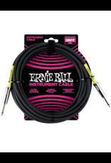 Ernie Ball 6046 Instrument kabel 6 m