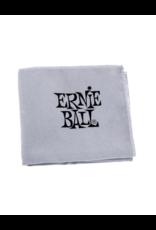 Ernie Ball 4220 Microfiber poetsdoek