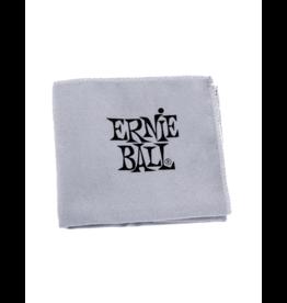 Ernie Ball Microfibre polish cloth