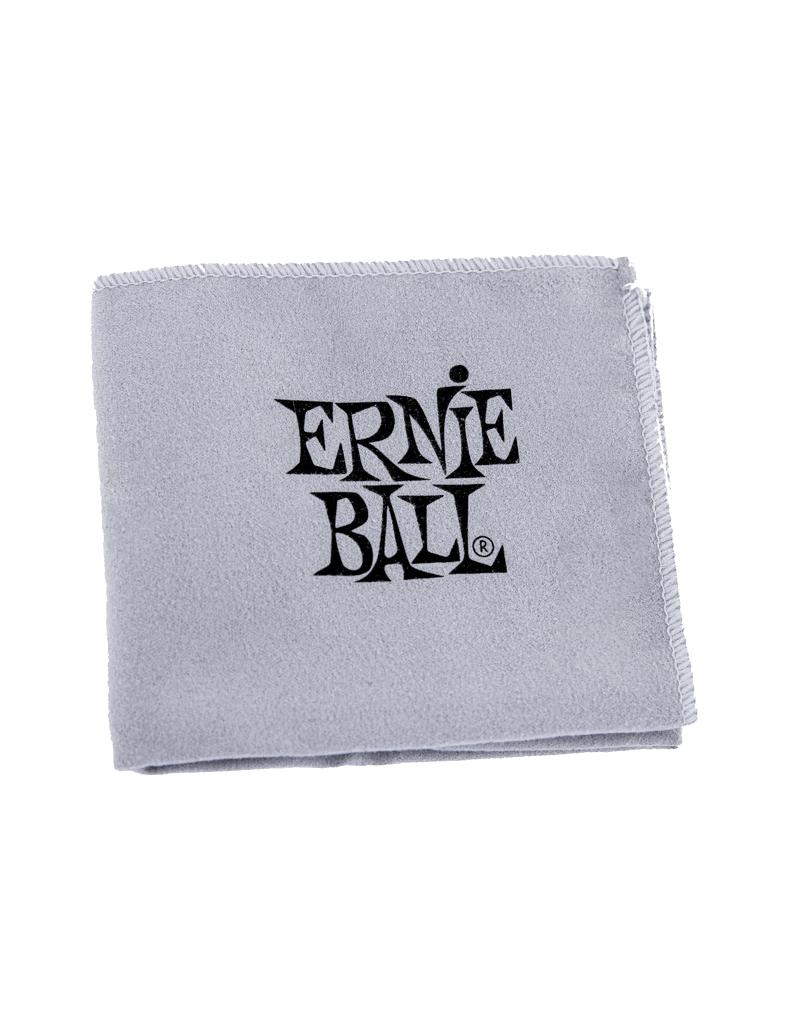 Ernie Ball 4220 Microfiber polish cloth