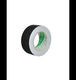 Nichiban Gaffa tape 50 mm, 25 meter, black