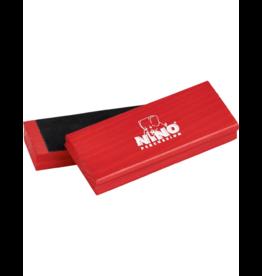 NINO Sand block rood