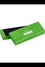 NINO 940GR sand block green
