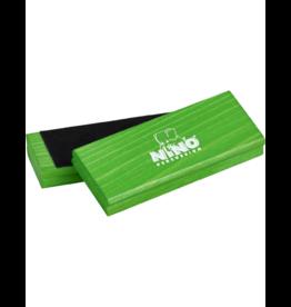 NINO Sand block groen