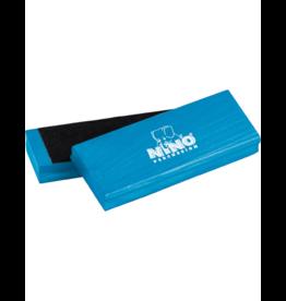 NINO Sand block blauw