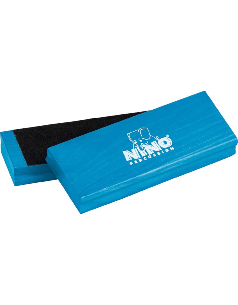 NINO 940BL sand block blauw