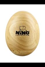 NINO 564 Houten egg shaker groot
