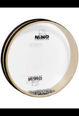 "NINO 34 Sea drum 10"""
