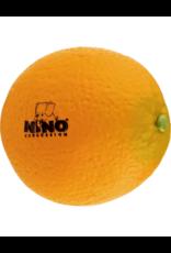 NINO 598 Shaker sinaasappel