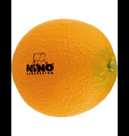NINO Shaker sinaasappel