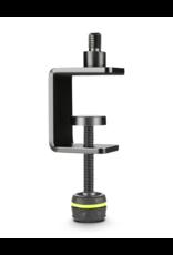 Gravity MSTM-1B Microfoon tafel klem