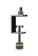 Gravity MSTM-1B Microphone table clamp