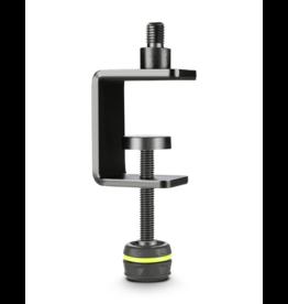 Gravity Microfoon tafel klem
