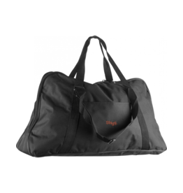 Stagg music stand bag