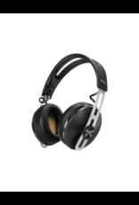 Sennheiser Momentum Wireless bluetooth headphones