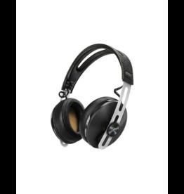 Sennheiser Momentum wireless bluetooth hoofdtelefoon