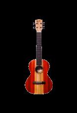 Leho MLUS-2M Soprano ukulele 2-tone mahogany