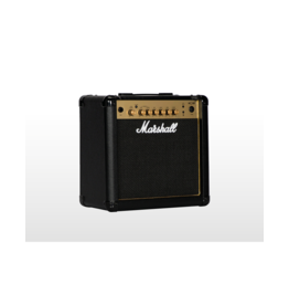 Marshall MG15GR guitar amplifier