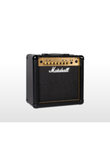 Marshall MG15FX Gold Guitar amplifier with build-in effects