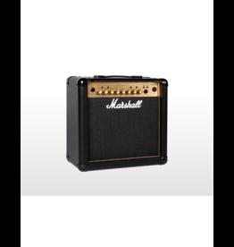Marshall MG15FX gitaar versterker met effecten