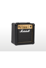 Marshall MG10 Gold Guitar amplifier