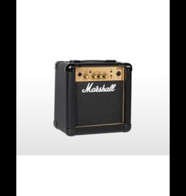 Marshall MG10 guitar amplifier