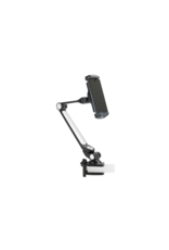 Audiophony MEDIAstage2 stand for smartphone or tablet